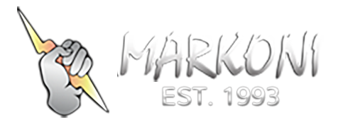Markoni SZR