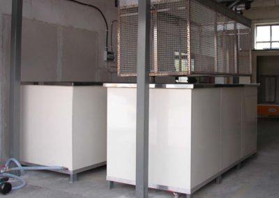 Sistemi-za-pripremu-i-tretiranje-materijala-5