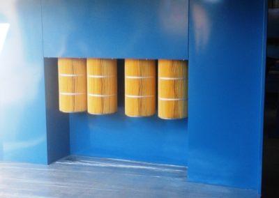 Kabine-za-nanošenje-praha-4