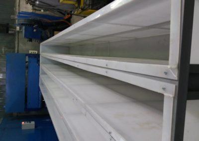 Sistemi-za-pripremu-i-tretiranje-materijala-2